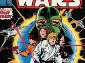 Axel Alonso comenta sobre posible regreso Star Wars Marvel