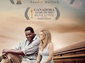 Blind Side: sueño posible (John Hancock, 2.009)