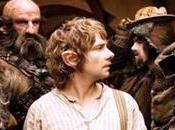 Fall Arthur, poema inédito Tolkien sobre últimos días reinado Arturo, será publicado mayo 2013