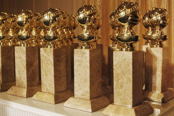 Los Globos de Oro 2013: el triunfo de Ben Affleck