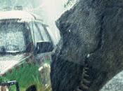 """""""Jurassic Park confirmada para junio 2014"""