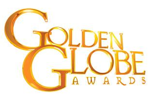 Globos de Oro 2013 - Premios