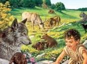 """Argumento: Biblia dice nada sobre respetar animales"""""""