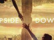 Trailer: amor entre mundos (Upside Down)