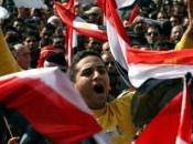 ciudad vencida?: Hermanos Musulmanes ruralización Egipto