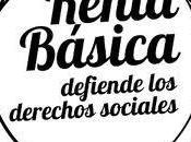 Extremadura renta basica exposición motivos