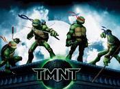 noticias sobre Tortugas Ninja
