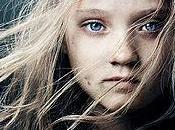 Miserables: película musical basado novela