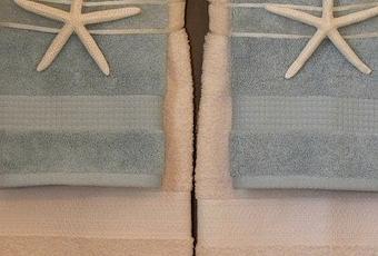 Como Colocar Las Toallas En El Bano.Como Colocar Las Toallas En El Bano Paperblog