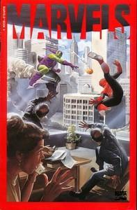 marvels-busiek-ross