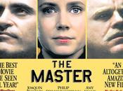 minutos escenas eliminadas 'The Master'