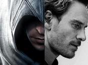 'Assassin´s Creed' tiene guionista
