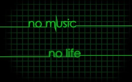 1237315024_No-music-no-life-by-BAM-450x280