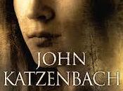"final perfecto"" John Katzenbach"