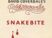 Whitesnake Snakebite (1978)