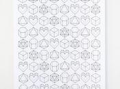 Imprimible Valentín (DIY)