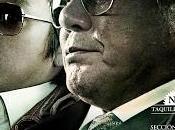 Nameless Gangster (2013) Película Yun-Jon-Bin