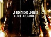 Crítica cine: 'Jack Reacher'