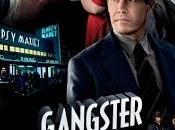 Fuerza antigangster (Gangster Squad)