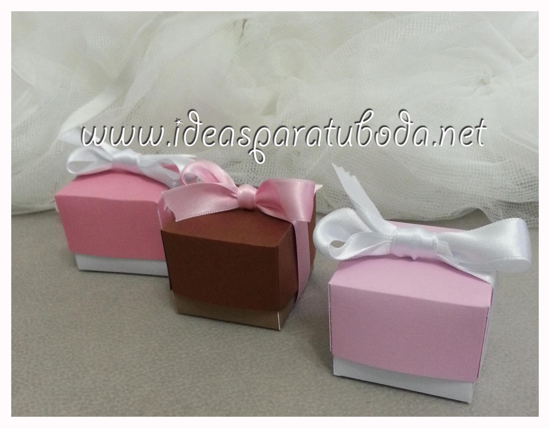 catlogo detalles y regalos