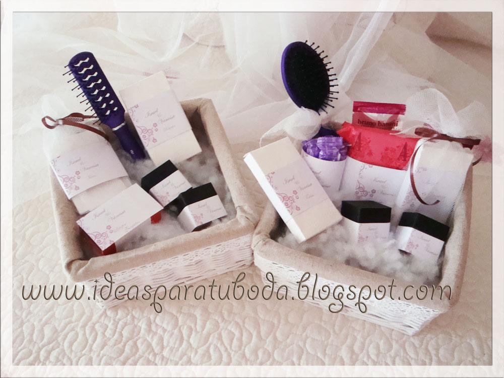 Cat logo detalles y regalos paperblog - Detalles para el bano ...