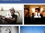 Facebook incorpora nuevo sistema búsqueda
