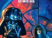 Star Wars arma Dark Horse para conquistar mercado digital español