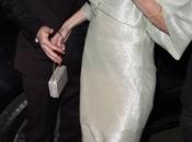 Kate Bosworth, look retro, osito Tous
