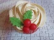 Degustación Creando Cupcakes para fans Susysevs Kosas Facebook