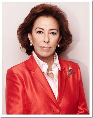 Carmen navarro presenta su libro belleza inteligente - Carmen navarro en sevilla ...