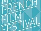 Llega Gran Festival Cine Francés ¿qué ver?