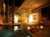 Hotel Rustico Mallorca