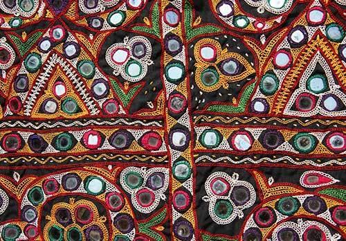 Comprar telas indias imagui - Telas de la india online ...