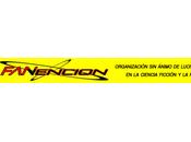 Crónica Fanvencion 2012