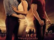 saga Crepúsculo: Amanecer Parte (Bill Condon, 2.011)