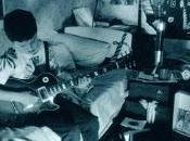 "Canciones historia: ""Still Blues (For You)"""