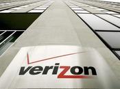 Verizon descubre tipo tiene chinos haciéndole trabajo empresa mientras vídeos gatitos