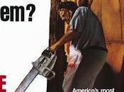 matanza texas