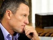 "puede ganar siete Tours doparse"" Lance Armstrong"