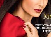 Cosmeticos Moore Demi Oriflame