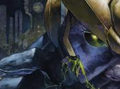 Descipción Thanos: Rising