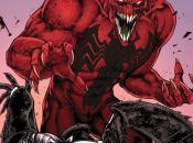 Descripciones Venom