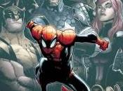 Descripciones Superior Spider-Man