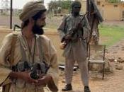Mali: intervención necesaria.
