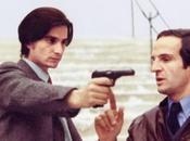 Top-10 filmin según Cesc