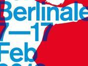 Festival Berlín tiene completa Sección Oficial