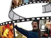 ¿cómo reflejan espiritualidad religiosidad cine contemporáneo?