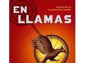 Ranking libros 2011