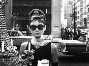 años Audrey Hepburn