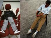 hospital cobrar dormir butaca